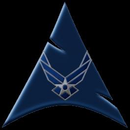 Mono software  Wikipedia