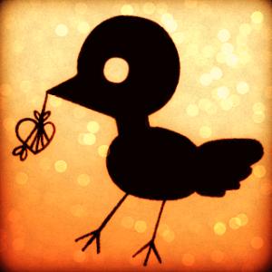 CrowGurl's Profile Picture