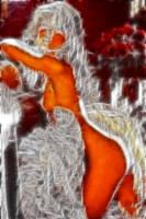 Squirrelwolf 2 by Squirrelwolf-6y