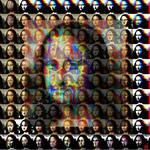 101 Mona Lisa