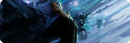 Feelit2 by Armorin