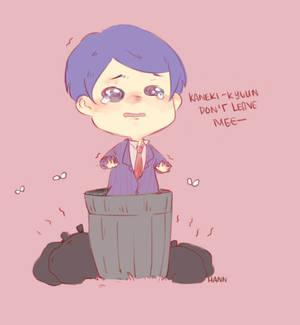 TG: Shuu-chan