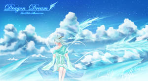 Dragon And Dreams