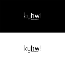 kyhw.inspirations
