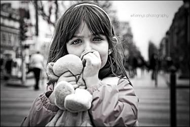 ...innocence by kennysphotography
