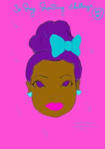 Drawn-Imagination's Profile Picture