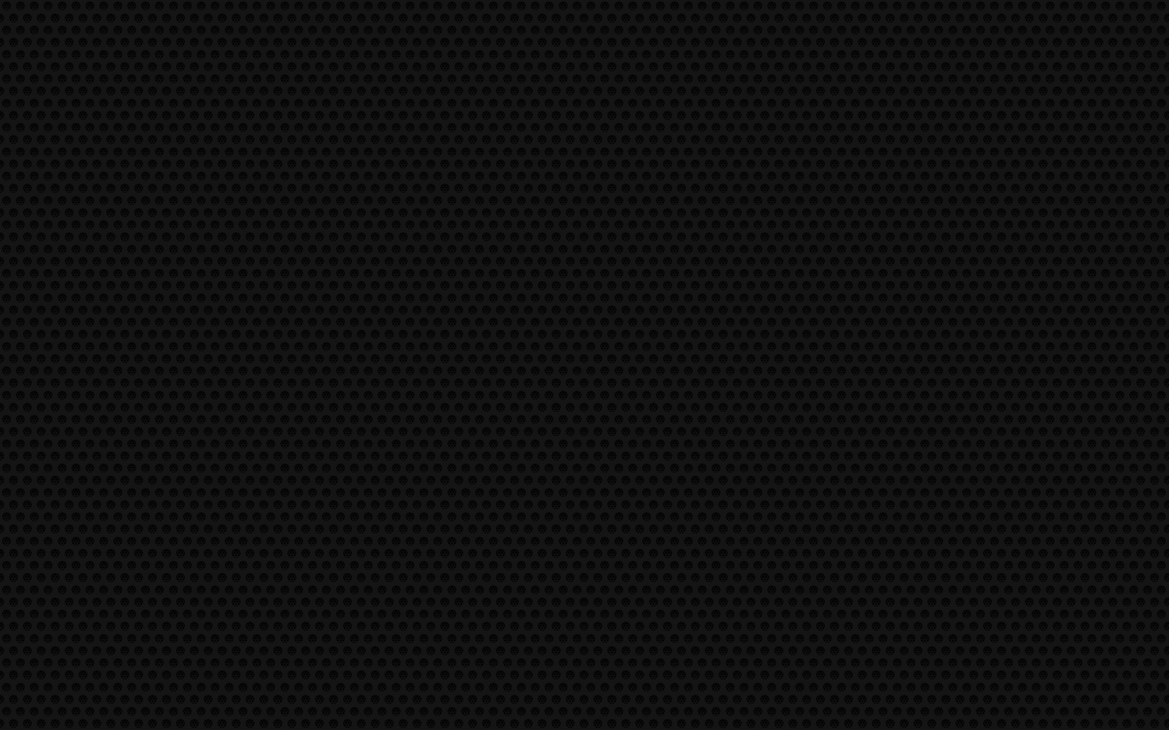 technology background black - photo #24