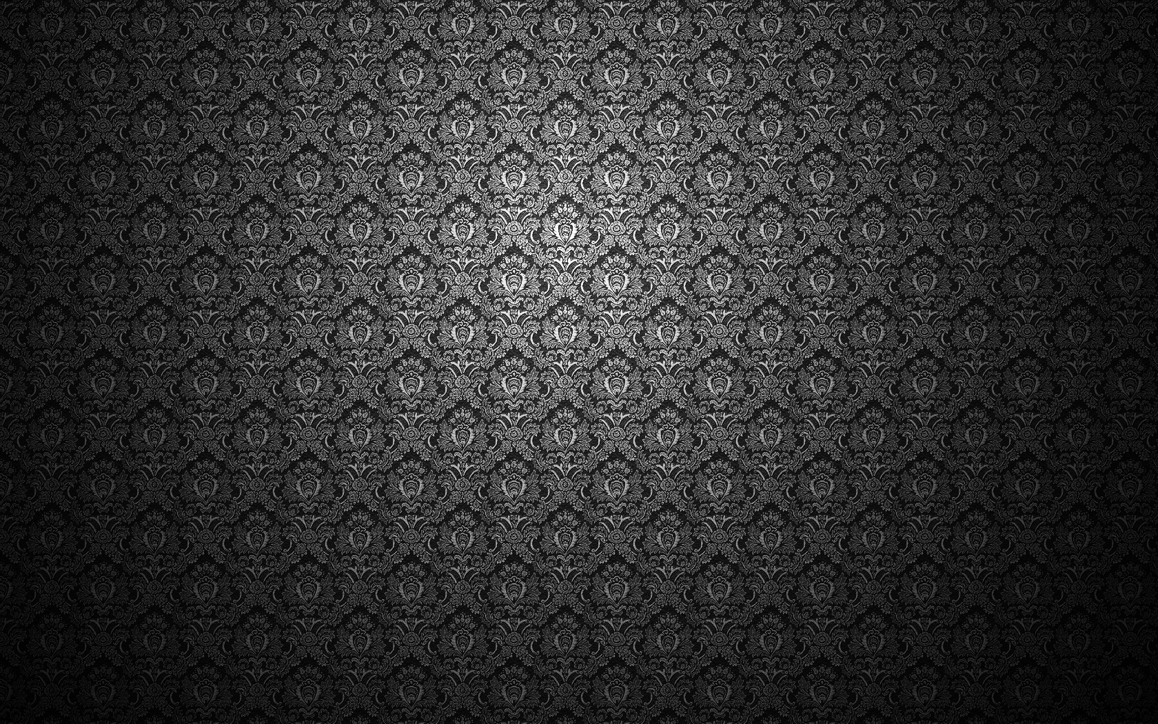 Imperial Dark By Monkeymagico On Deviantart