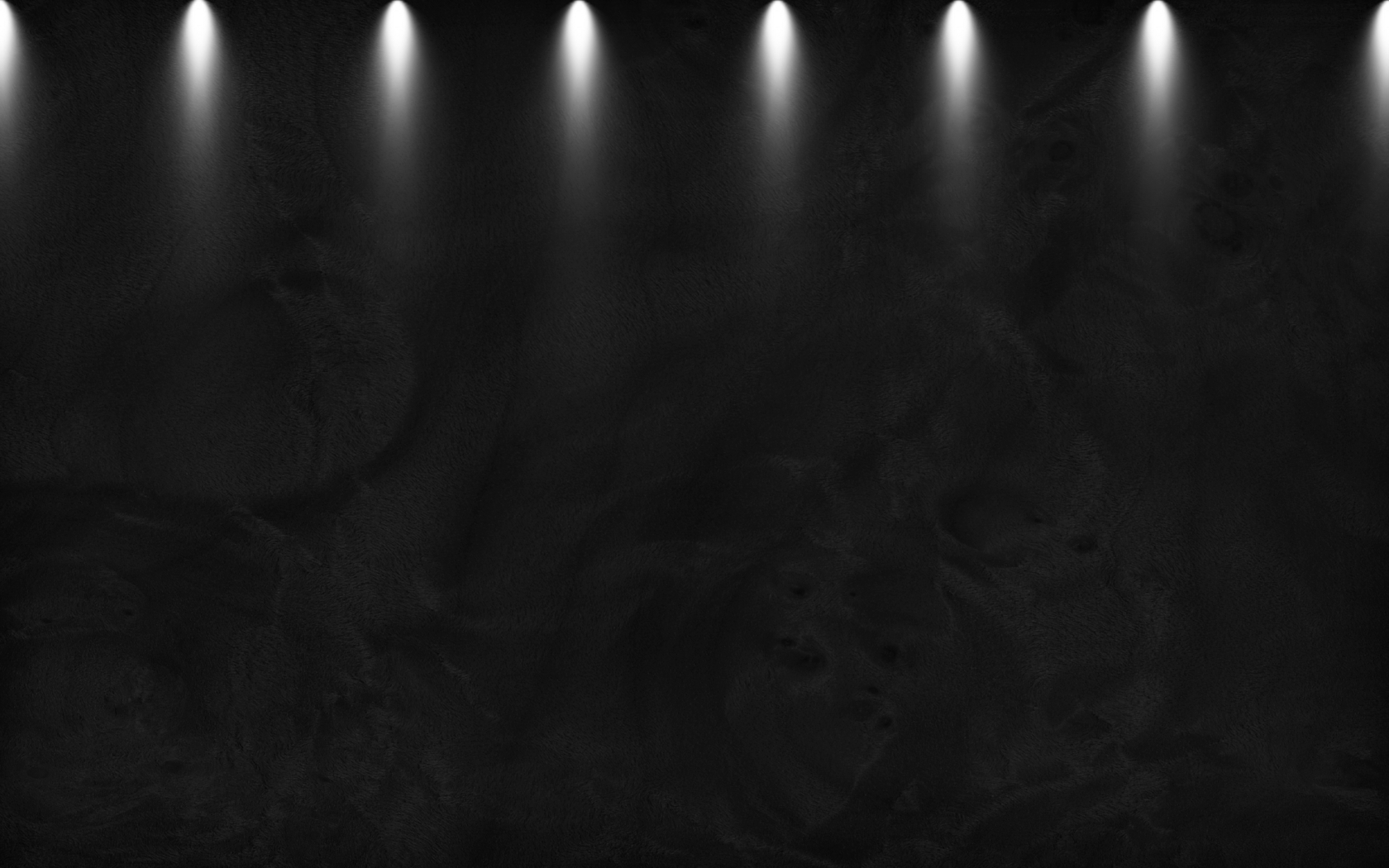 Illuminated Black Oak by monkeymagico