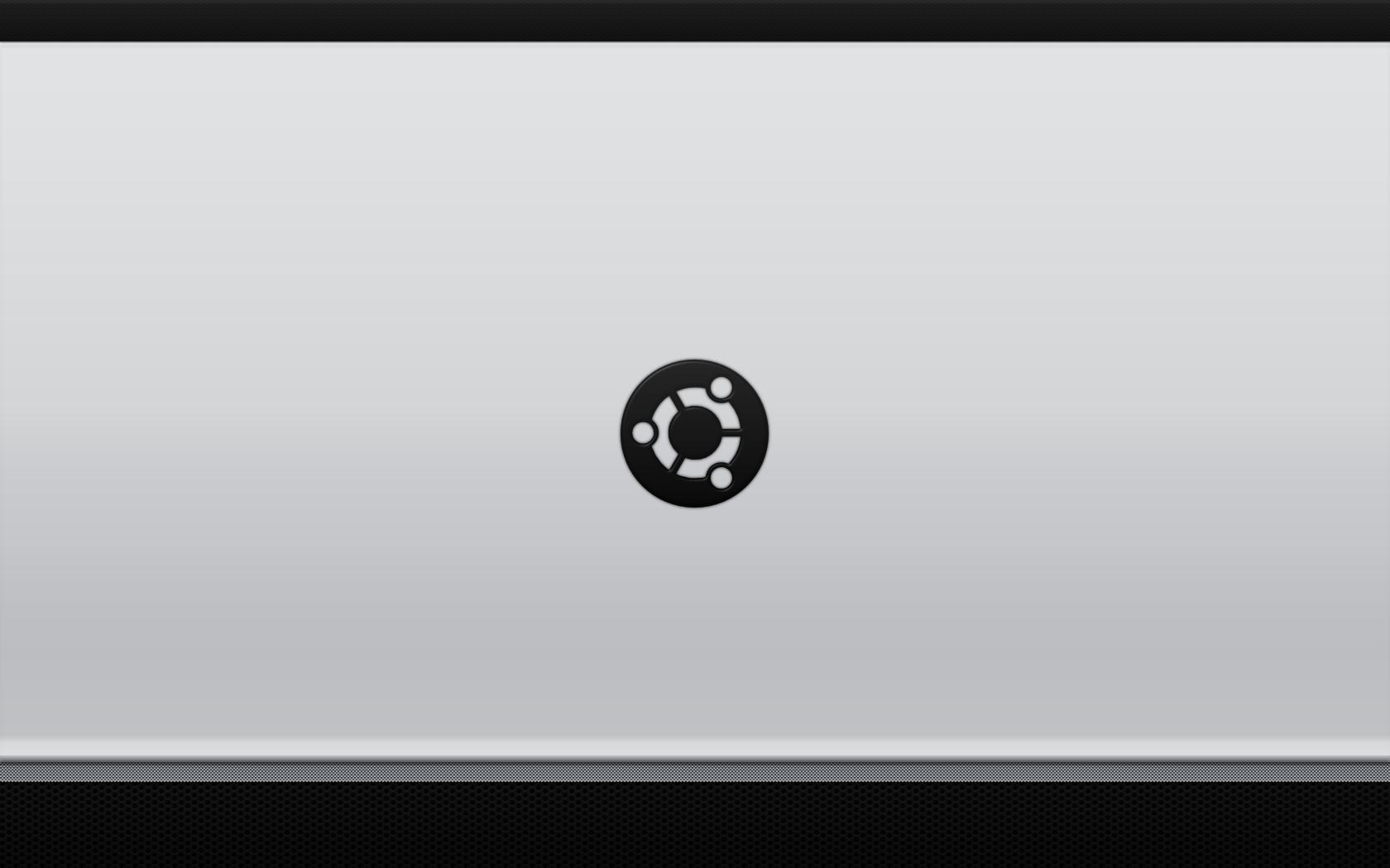 Ubuntu Mono by monkeymagico