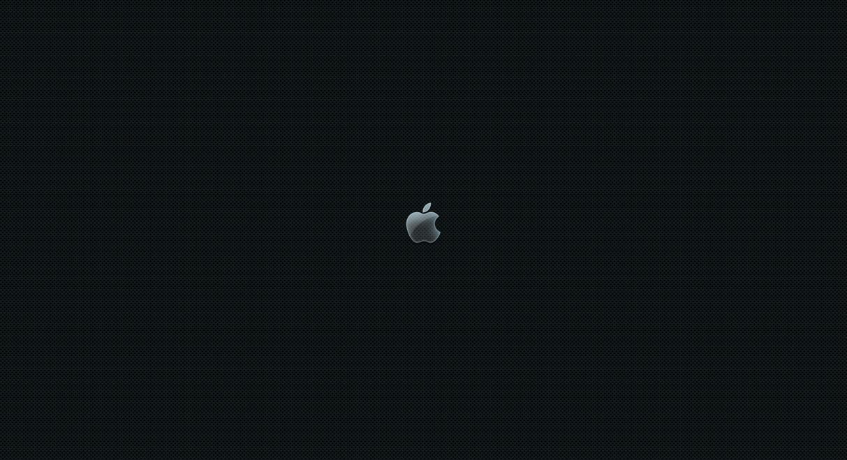 iGlass Mac Apple Wallpaper > Apple Wallpapers > Mac Wallpapers > Mac Apple Linux Wallpapers