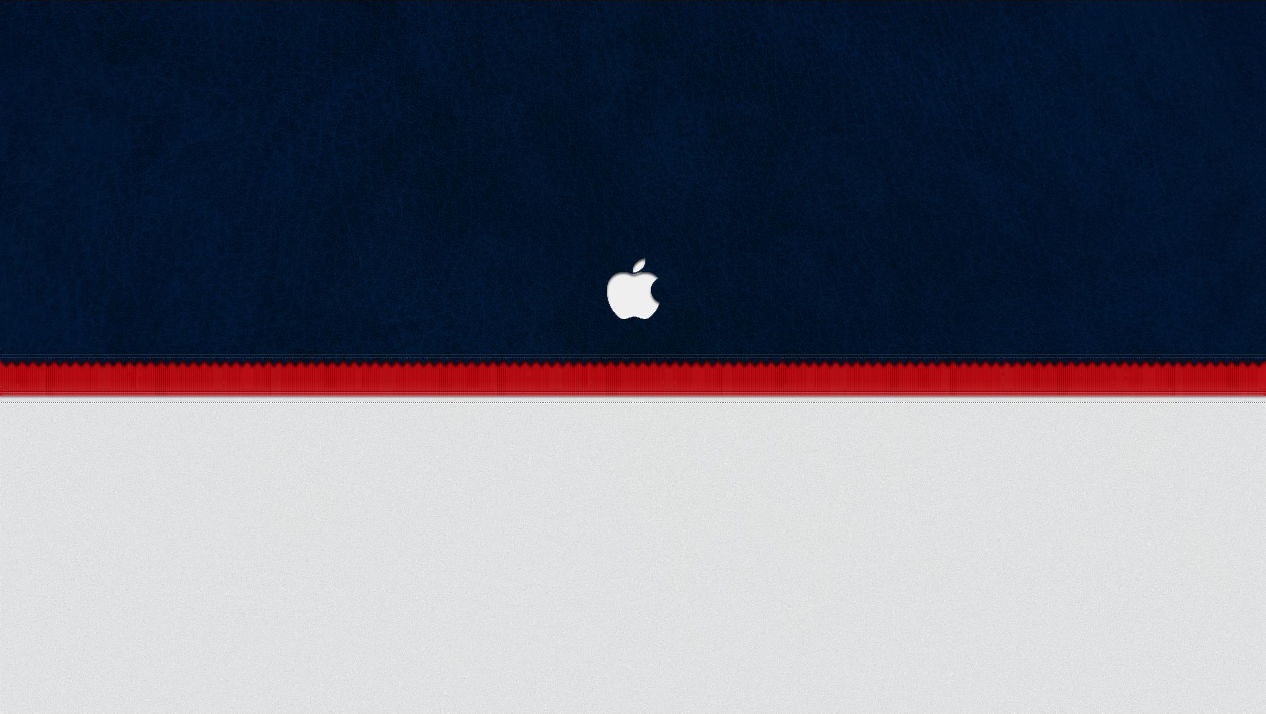 Mac rwb by monkeymagico