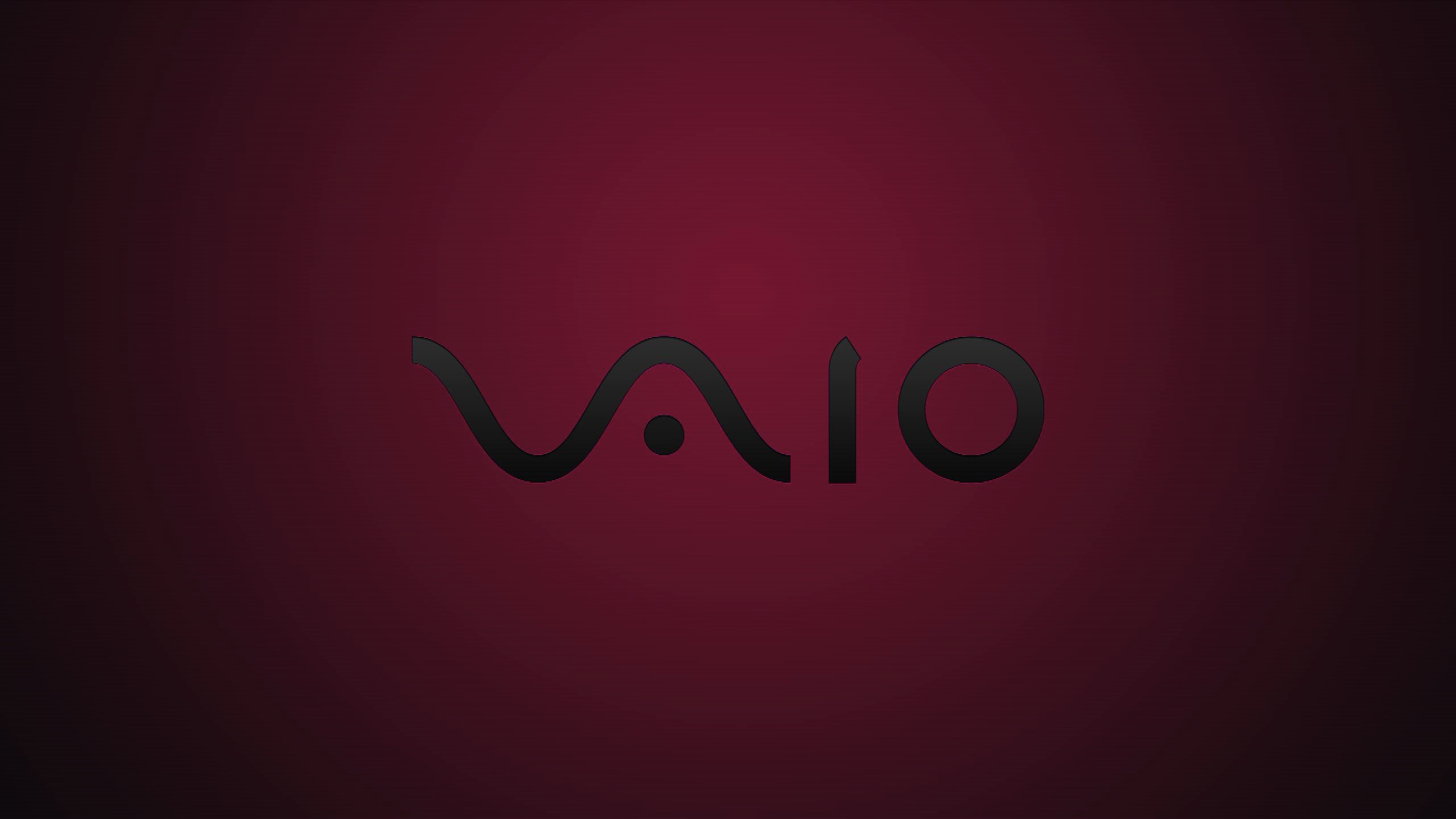 vaio red wallpaper by - photo #6