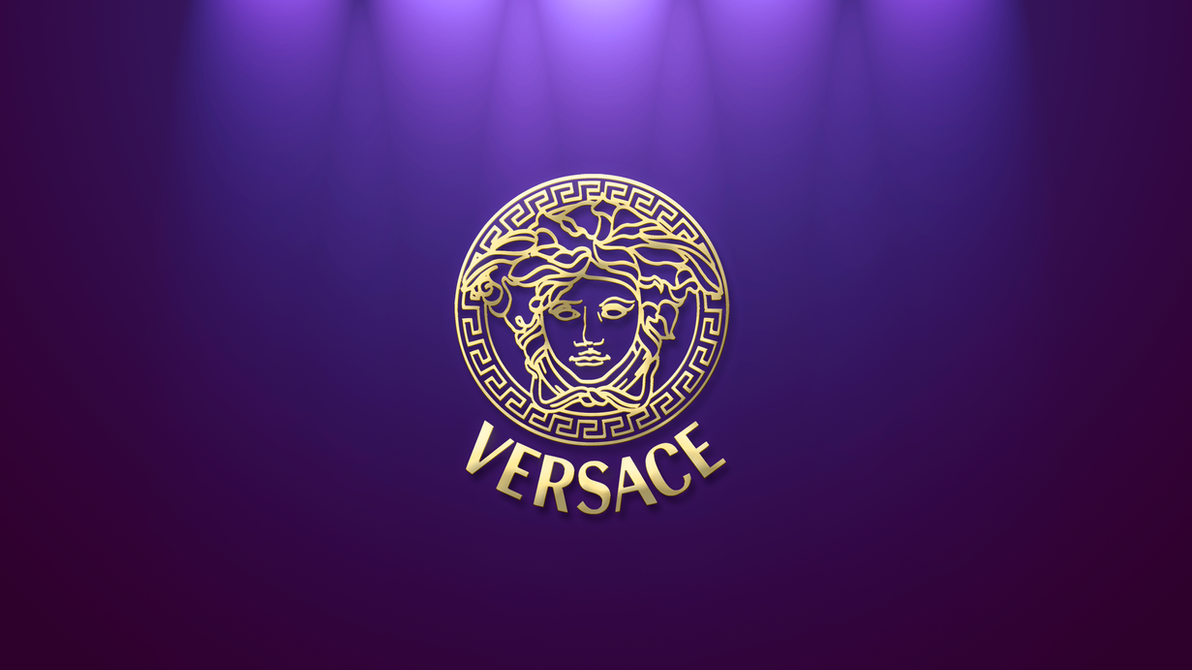 Versace Wallpaper | Luxury Range for Fashionistas in our ...