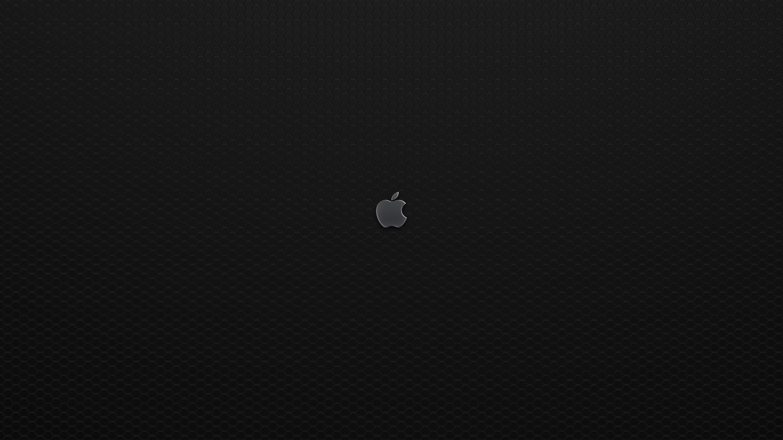 Apple Hex by monkeymagico