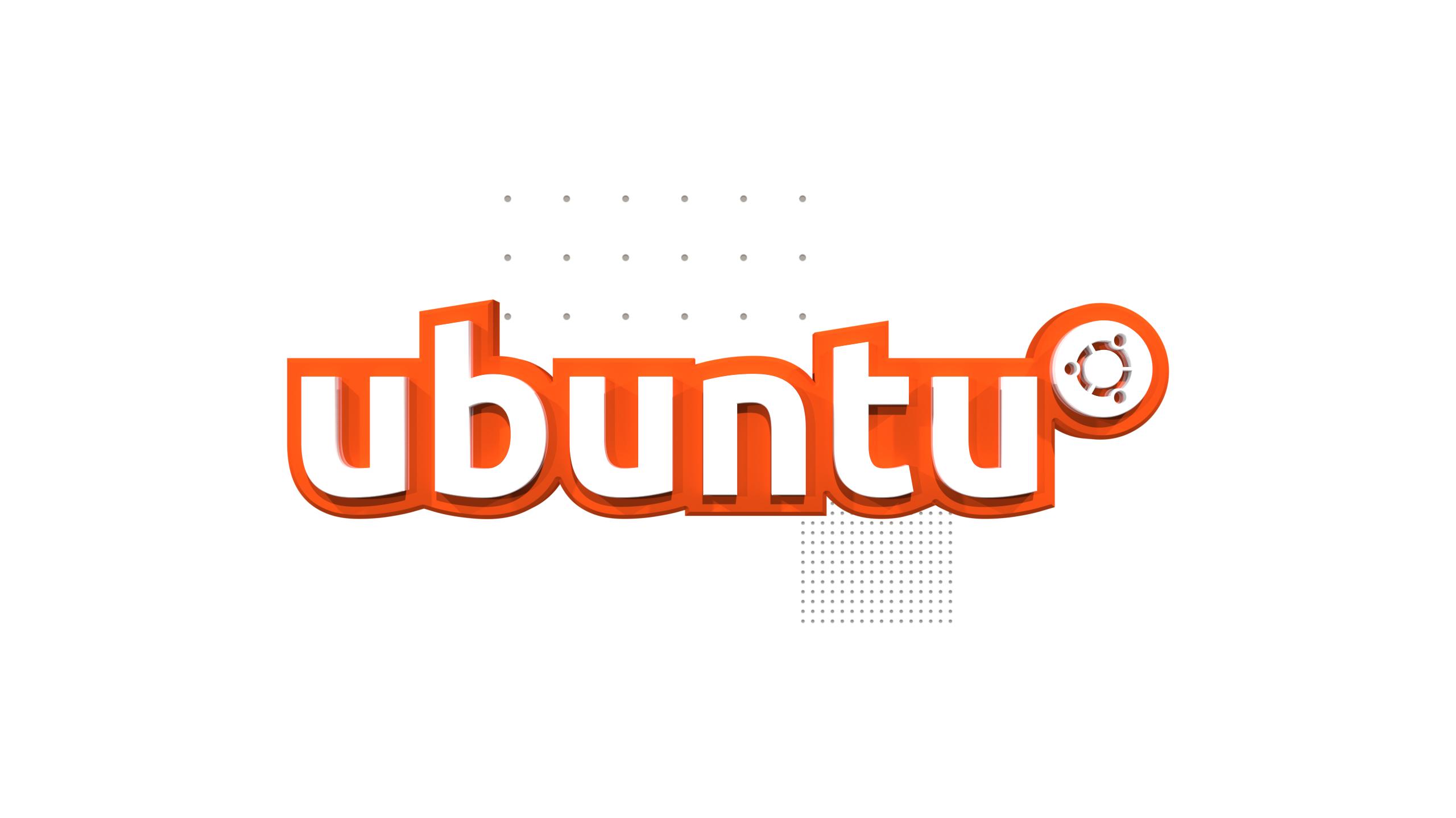 Ubuntu Zest by monkeymagico  Ubuntu Logo Png