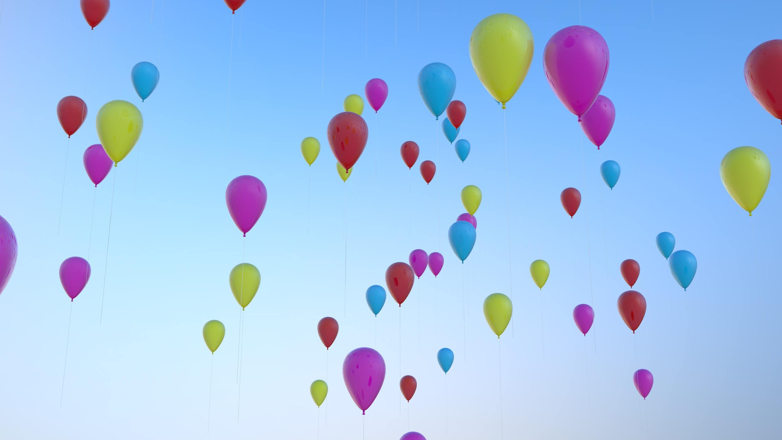 Helium by monkeymagico