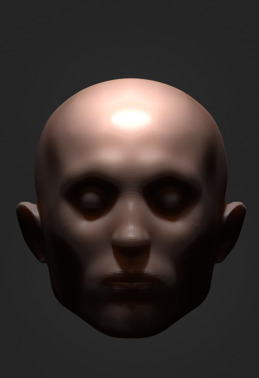 Form by monkeymagico