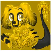 Honey Bee Meep by MichiruSilvers