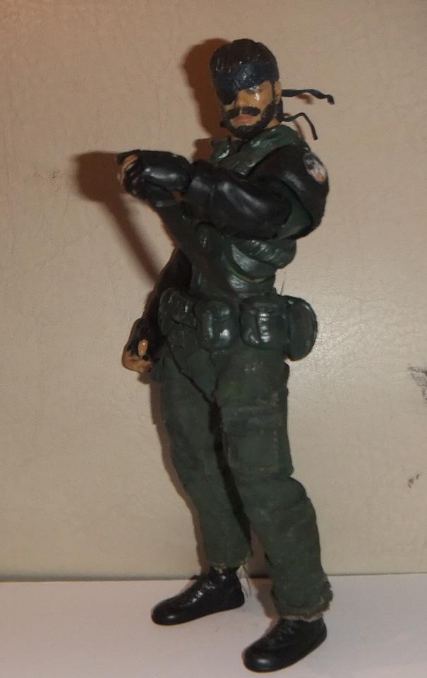 Mis figuras personalizadas de la Saga de Metal Gear Big_boss_mgspw_custom_figure__improved__by_davidokaiser-d8klhjr