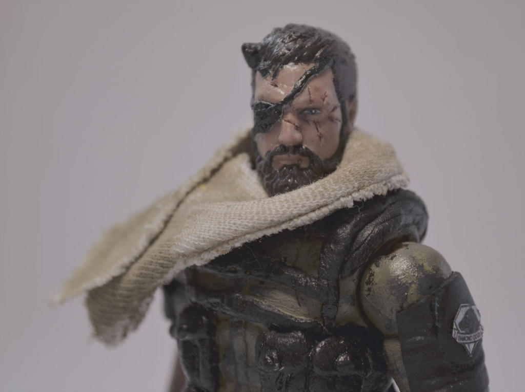 Mis figuras personalizadas de la Saga de Metal Gear Venomsnake_mgsv_3_by_davidokaiser-d8srmyd