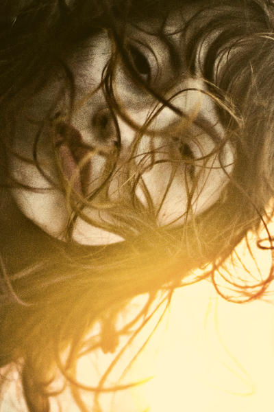 Burn The Sun by burcindrummer - Giz Avatar Ar�ivi .