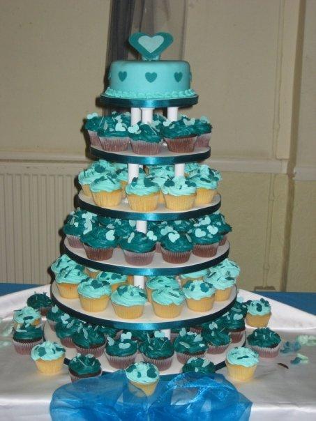 Buy Cakes Online India
