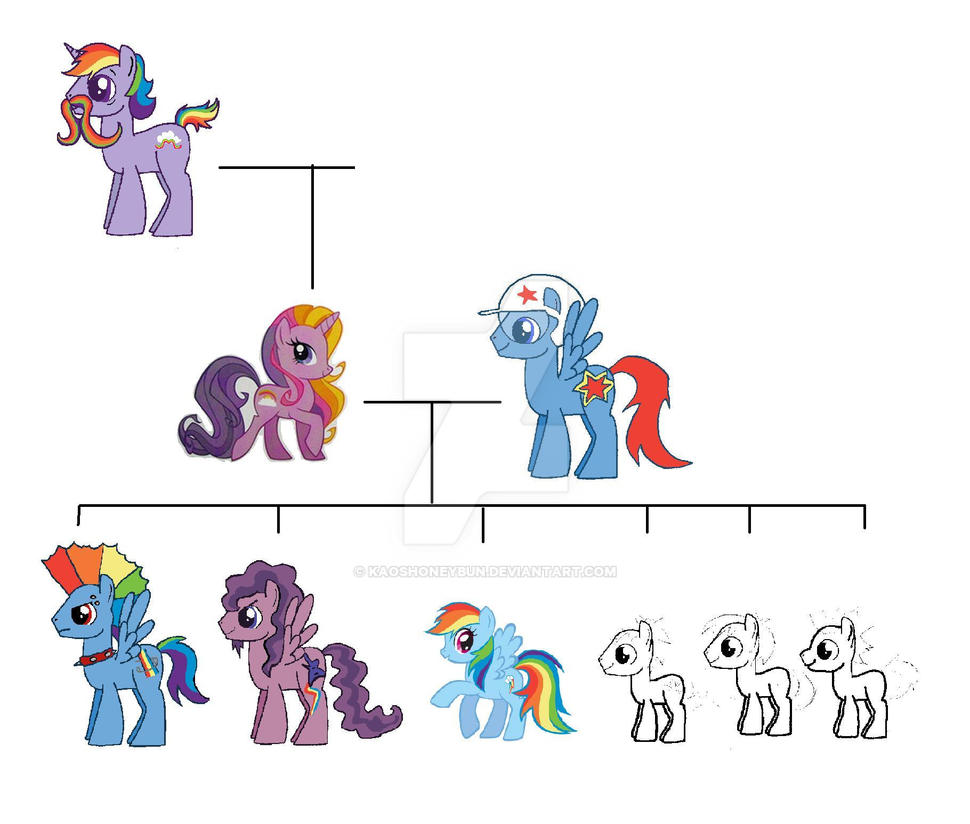 Image Result For Princesserfly Coloring