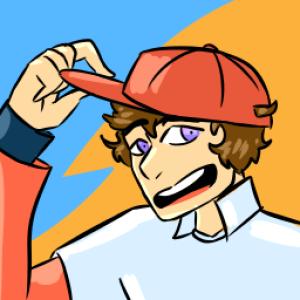 Damon-Ruru's Profile Picture