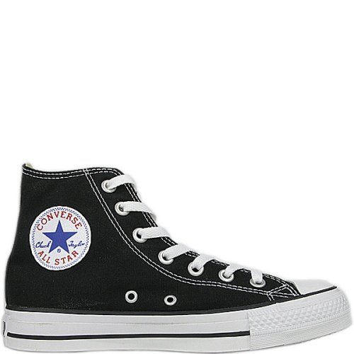 converse shoes by TOONbasist