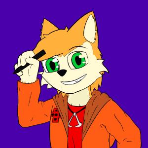 SesshaXIII's Profile Picture