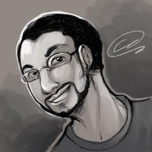 DrakeArts's Profile Picture