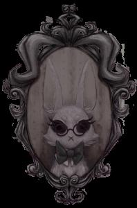 UsagiRo's Profile Picture