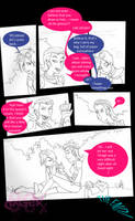 Grand Theft   Pg.14 by arger