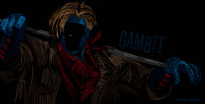 G for Gambit