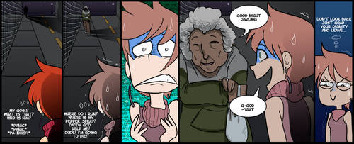 ExclusionProject_Comic10