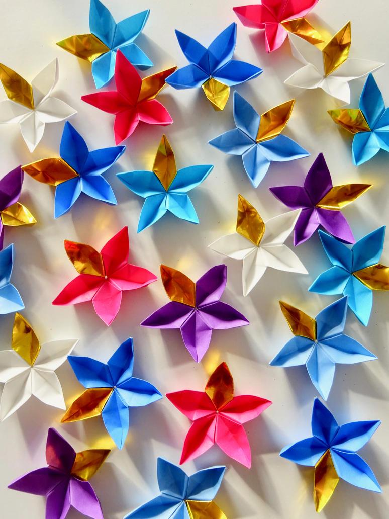 star bright by synconi