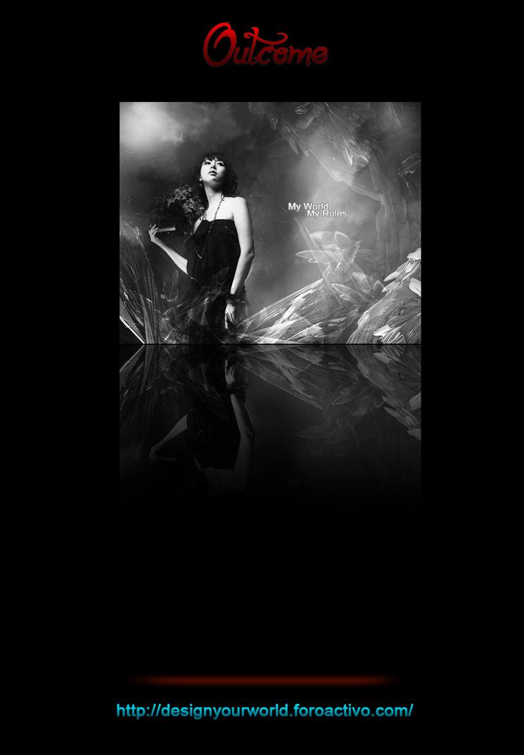Galeria de Itsumi My_world_outcome_by_itsumi14-d3g3iuj