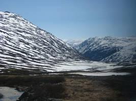 Snowscape 17