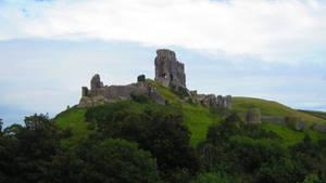 Castle 12