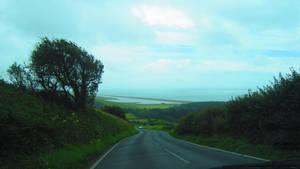 Landscape 43