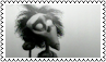 Vincent by black-cat16-stamps