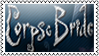Corpse bride by black-cat16-stamps