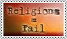 Religion is fail by black-cat16-stamps