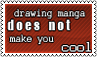 Manga III by black-cat16-stamps