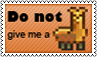 Llamas IV by black-cat16-stamps