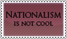 Nationalism by black-cat16-stamps