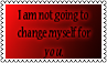 I am not going by black-cat16-stamps