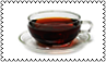 Tea by black-cat16-stamps