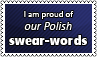 PolishSwearWords - translation by black-cat16-stamps
